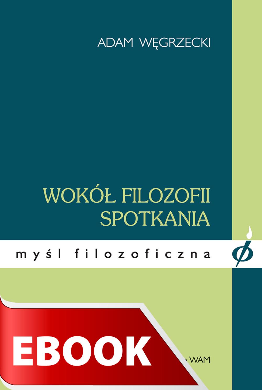 book L'uomo fra piacere, intelligenza e Bene. Commentario storico filosofico al \'Filebo\'