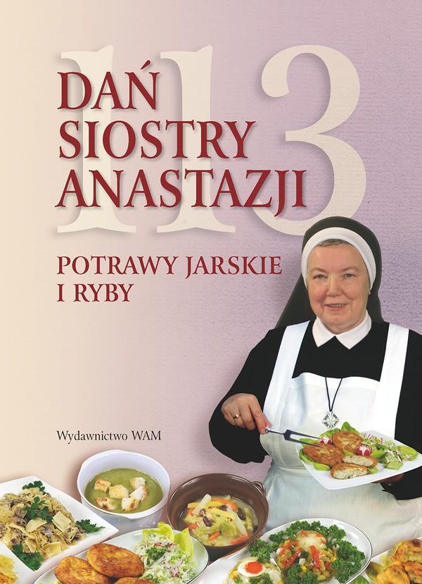 113 Dan Siostry Anastazji Wydawnictwowam Pl