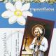 Apostolat Margaretka / blankiet