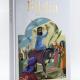Biblia dla dzieci / B5 Zielona Sowa
