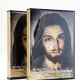 Poemat Boga-Człowieka CD