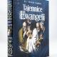 Tajemnice Ewangelii / ks. Edward Staniek