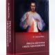 Święta Faustyna i Boże Miłosierdzie