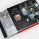 Preludia ks. Antoniego Chlondowskiego CD