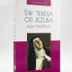 Św. Teresa od Jezusa uczy modlitwy