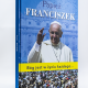 Papież Franciszek. Bóg jest w życiu każdego...