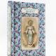 Mała książeczka o Maryi
