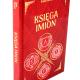 Księga imion / Wydawnictwo Dragon