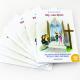 Bóg - nasz Ojciec Poradnik metodyczny do nauki religii dla klasy 1 szkoły podstawowej