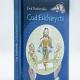 Cud Eucharystii / dla dzieci