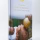 Pamiątka Chrztu Świętego z ks. Janem Twardowskim