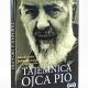 Tajemnica Ojca Pio DVD