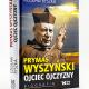 Prymas Wyszyński. Ojciec Ojczyzny
