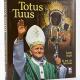 Totus Tuus album
