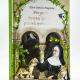 Przyjaciele świętej Gertrudy patronki opiekunów kotów