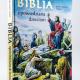 Biblia opowiedziana dzieciom / Promic