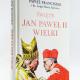 Święty Jan Paweł II Wielki / esprit