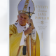 Cytaty Świętego Jana Pawła II