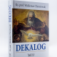 Dekalog / ks. Waldemar Chrostowski