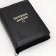 Liturgia Godzin - Tom IV