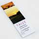 Taizé. Kalendarz na rok 2021