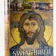 Ilustrowany świat Biblii