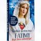 Wielkie proroctwo Fatimy