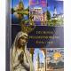 Duchowe pielgrzymowanie Polska i świat
