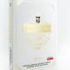 Encykliki świętego Jana Pawła II CD