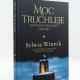 Moc truchleje opowieści wigilijne 1939-1945