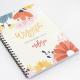 Mój dziennik - Wszystko niech się dzieje u was w miłości