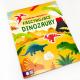 Fascynujące dinozaury