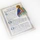 Akt poświecenia się Świętemu Józefowi / broszura