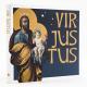 Vir Justus