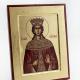 Ikona Święta Irena