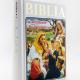 Biblia w obrazkach dla najmłodszych biała