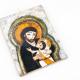 Święty Józef - kafelek duży