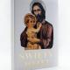 Święty Józef / Arti