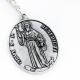 Brelok - Medalik św. Benedykta