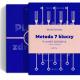 Metoda 7 kluczy
