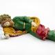 Święty Józef śpiący - figurka