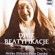 Dwie beatyfikacje