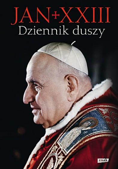 Dziennik duszy Jan XXIII