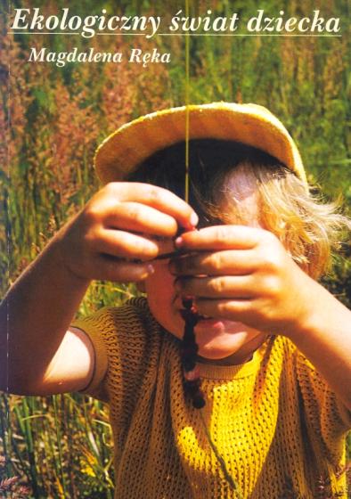 Ekologiczny świat dziecka / Outlet