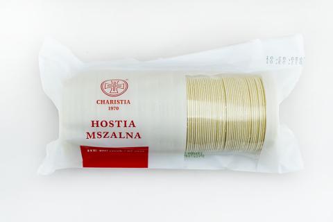 Hostia mszalna 67 mm
