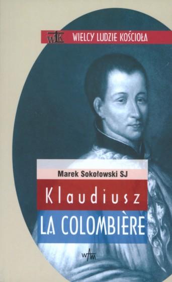 Klaudiusz la Colombiere