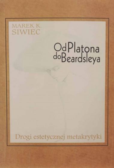 Od Platona do Beardsleya / Outlet