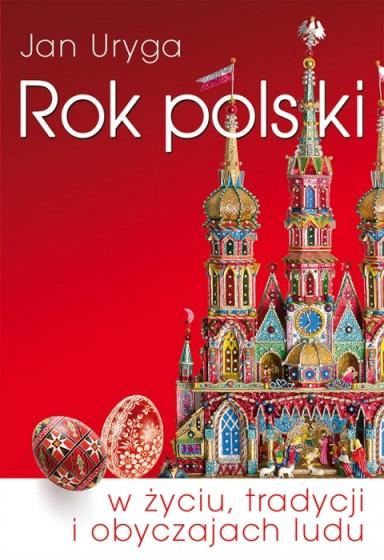 Rok polski