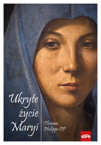 Ukryte życie Maryi