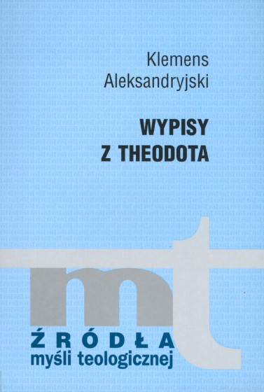 Wypisy z Theodota